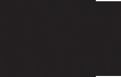 funding-logos-2017