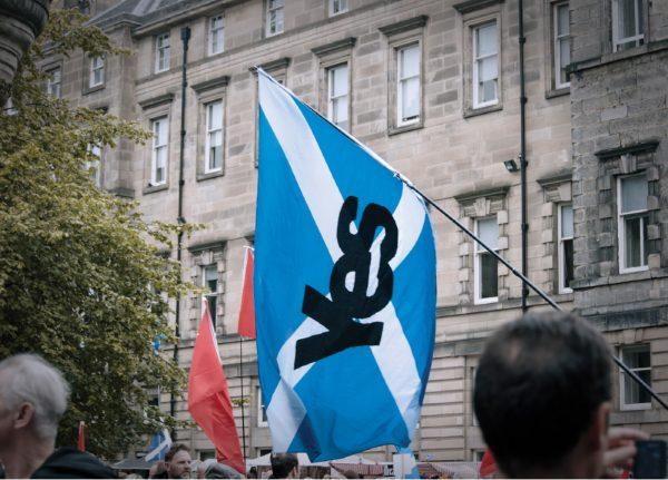 scotland-yes